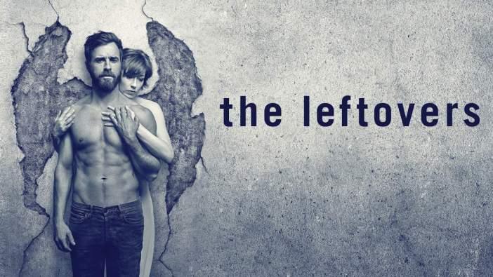 The Leftovers : une série magnifique à voir absolument