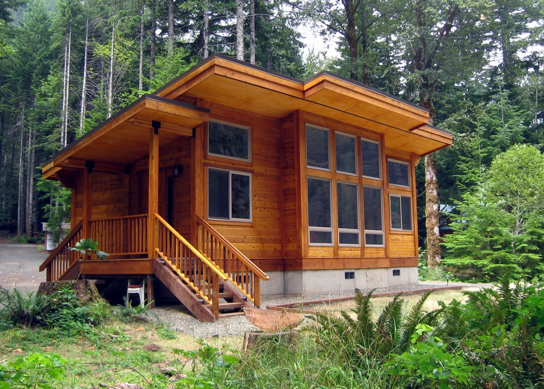 Log Homes For Sale In Southern Indiana
