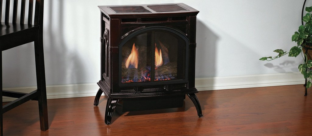 Stoves by Empire