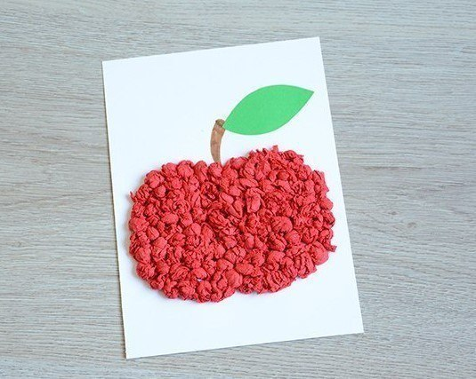 Apple Apple5.