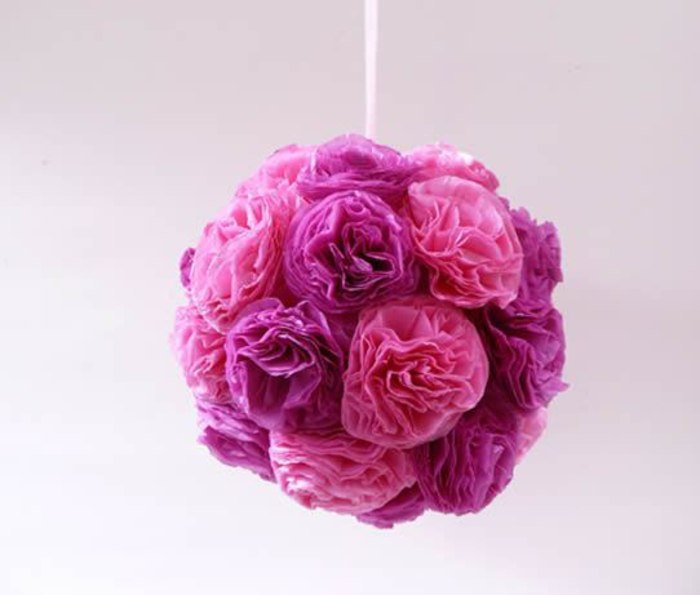 Ball8 Floral8.