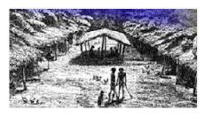 Village Nzebi