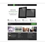 Theme wordpress gratuit