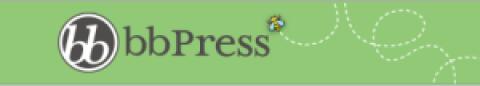 Traduire bbpress en français