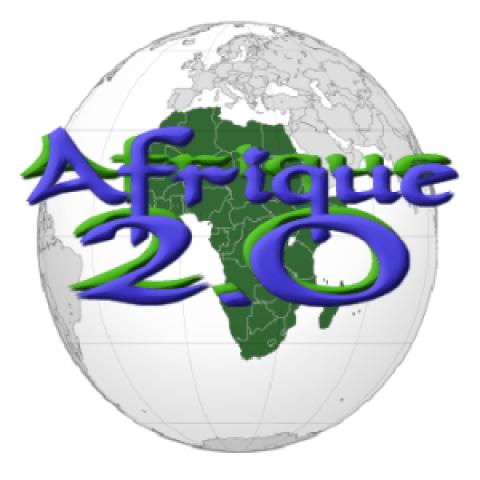 Les réseaux sociaux africains