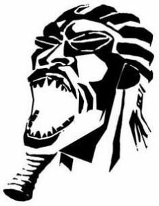 Movaizhalleine-logo