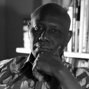 Boubacar Boris Diop: Murambi, le livre des ossements