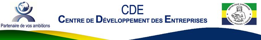 Créer une entreprise au Gabon