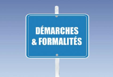 Créer une entreprise au Gabon: démarches et procédures