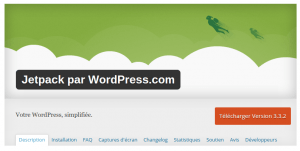 Plugins WordPress Buddpress complet