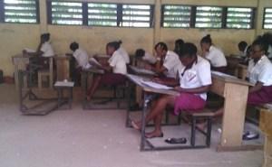 e-Education au Gabon
