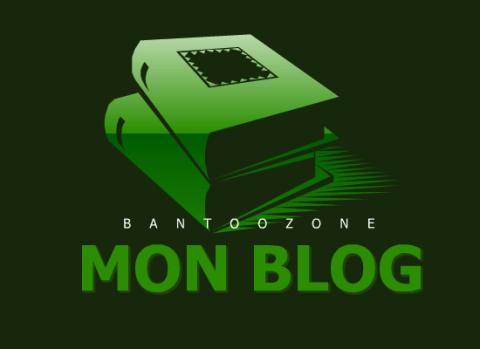 Créer un blog gratuit sur Bantoozone