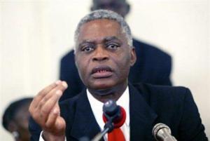 Intellectuels gabonais: la dérive