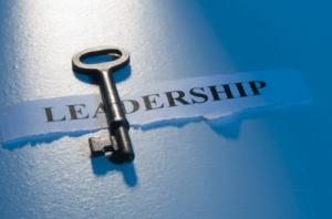 Le leadership selon Sylvère Boussamba