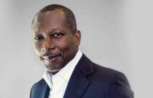 Le peuple gabonais n'est pas patriote