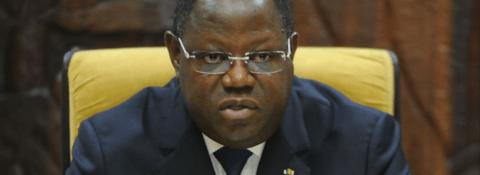 Programme des mesures prioritaires pour les 100 premiers jours du nouveau Gouvernement de la République Gabonaise