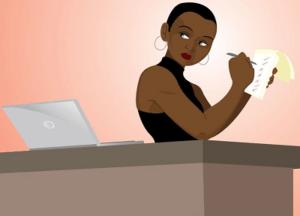 Créer une entreprise au Gabon: conseils