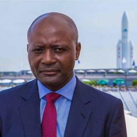 Peut-on être opposant lorsqu'on est Ministre au Gabon?