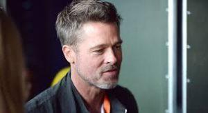 Brad Pitt et la pédophilie à Hollywood