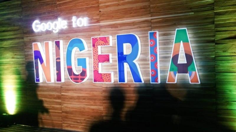 Wi-Fi gratuit au Nigeria par Google