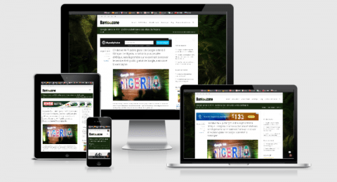Quelle est la différence entre sites Web Responsive design ou site webmobile-friendly?