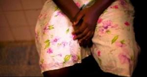 Pédocriminalité dans les établissements scolaires du Gabon