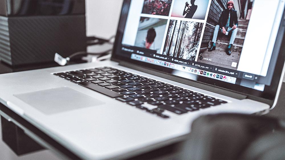 Hébergement Web et Fournisseur d'accès internet