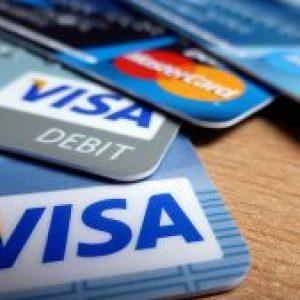 La meilleure banque pour une carte VISA pré-payée au Gabon
