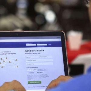 Facebook : Forte hausse du nombre d'utilisateurs et du chiffre d'affaires durant le confinement