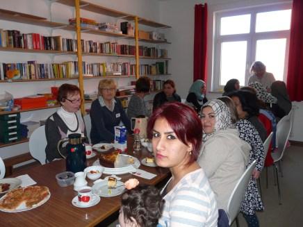 Dorfcafe20042016IV