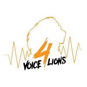 Voice 4 Lions