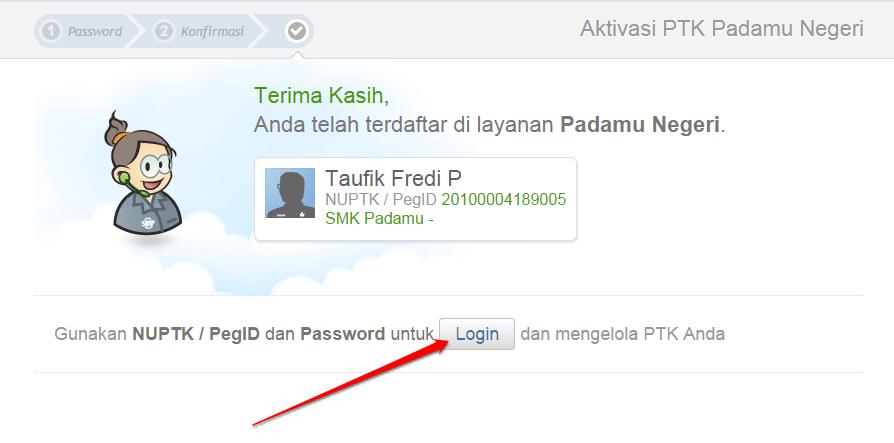 Aktivasi_akun_PTK_-_Login