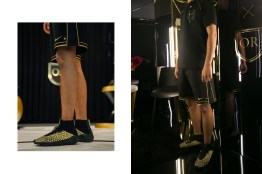 nikelab-olivier-rousteing-collection-exclusive-look-06