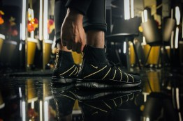 nikelab-olivier-rousteing-collection-exclusive-look-07