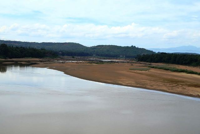 netravathi