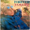 Forever Young English Vinyl Records (1)