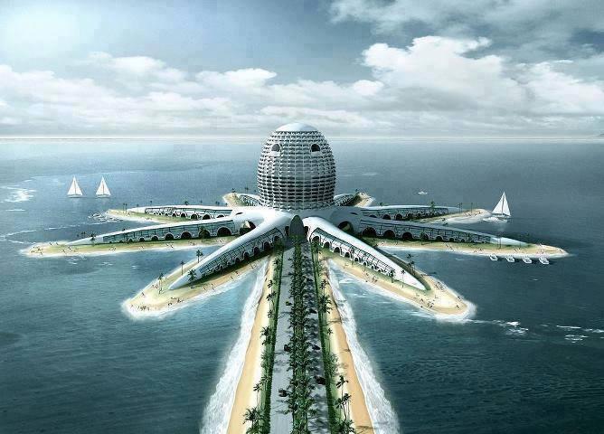 dubai-gelecekteki-otel