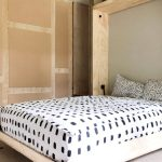 Diy Murphy Bed Kit One Room Challenge Week 3 Banyan Bridges