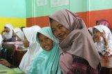 Insi & Asih