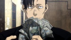 mo-money