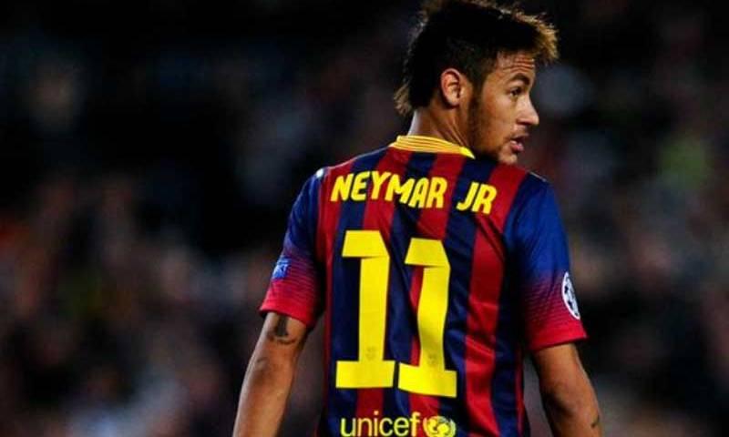 Ex VP de esportes do Barcelona comenta sobre volta de Neymar
