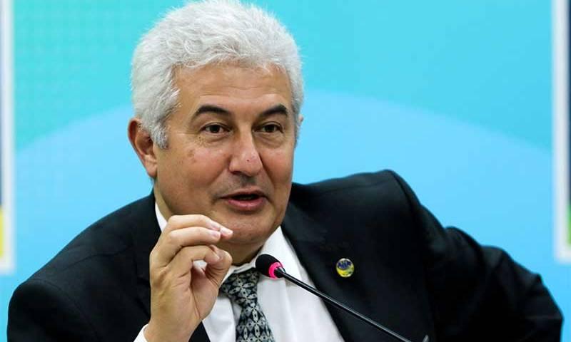 Governo destina R$ 5 milhões para pesquisa com nitazoxanida