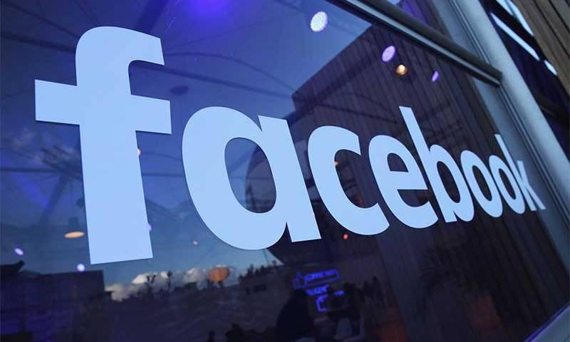 Facebook remove postagem de Trump por desinformação sobre covid-19