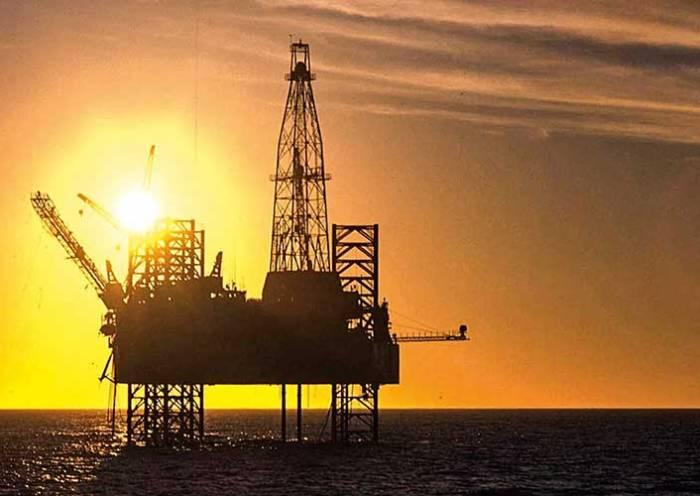 Campo Tupi chega a 2 bilhões de barris de óleo equivalente em julho
