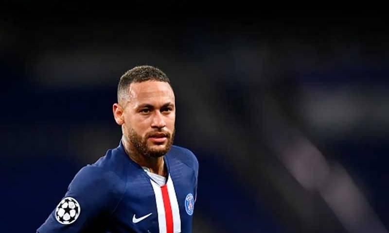 Manchester United derrota PSG de Neymar na Liga dos Campeões