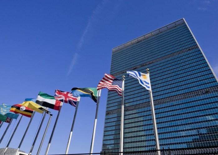 Armas nucleares: ONU e papa saúdam tratado sem assinatura de potências