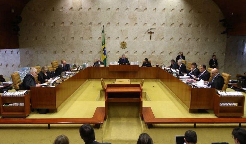 STF adia decisão sobre anulação de condenações de Lula na Lava Jato