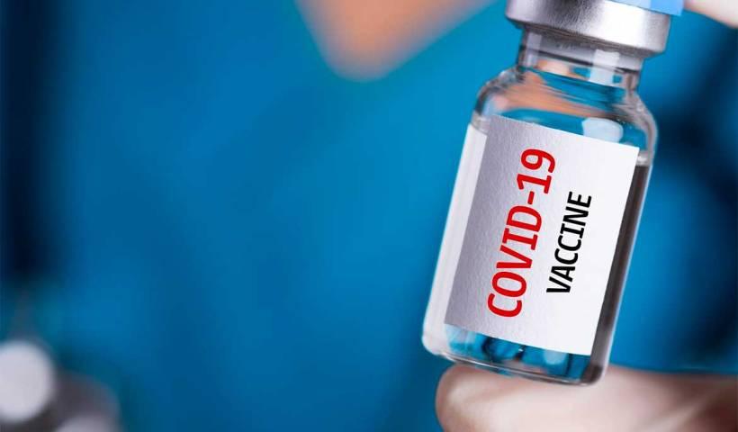 Governo federal e paulista protagonizam novo confronto em meio a vacinas