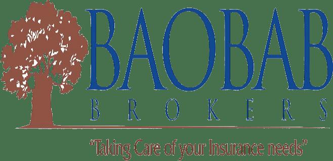 Baobab Brokers
