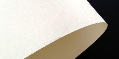 giấy mỹ thuật in ấn